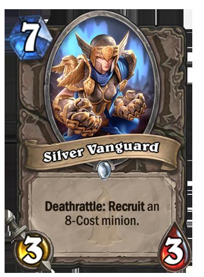 silver-vanguard