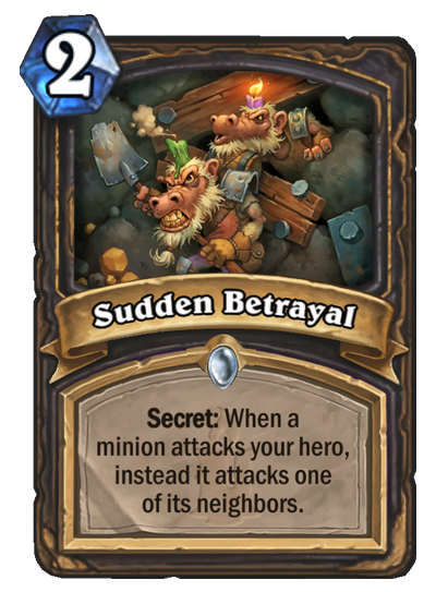 sudden-betrayal