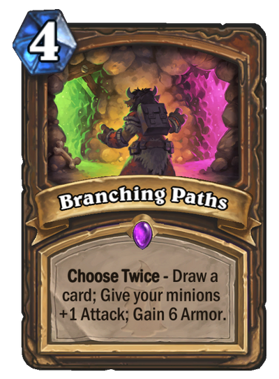 branching-paths