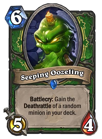 seeping-oozeling