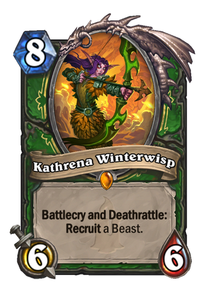 kathrena-winterwisp