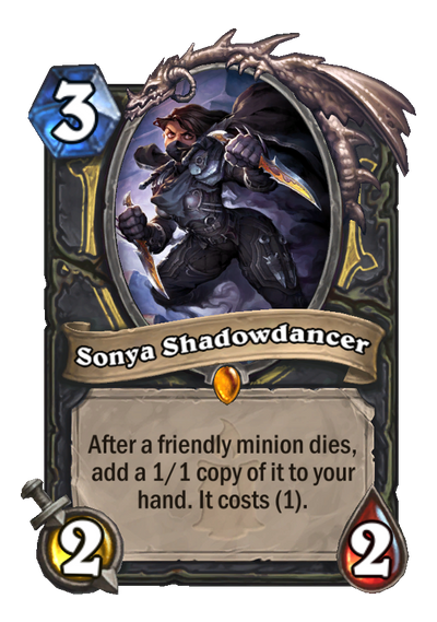sonya-shadowdancer