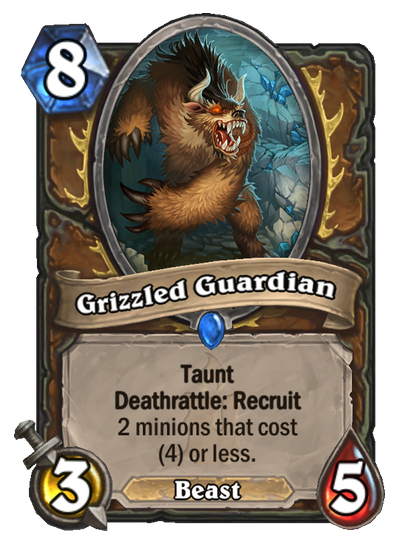 grizzled-guardian