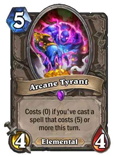 arcane-tyrant