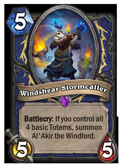 windshear-stormcaller