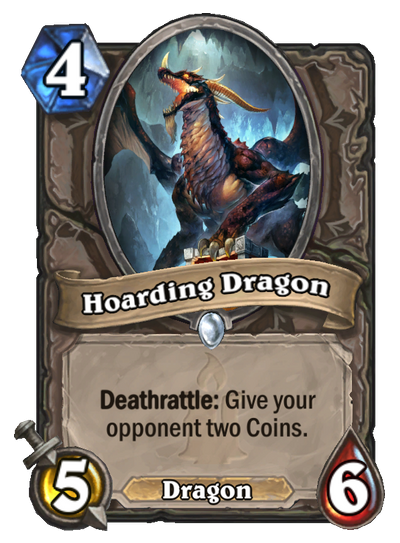 hoarding-dragon
