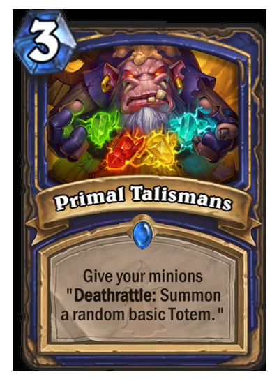primal-talismans