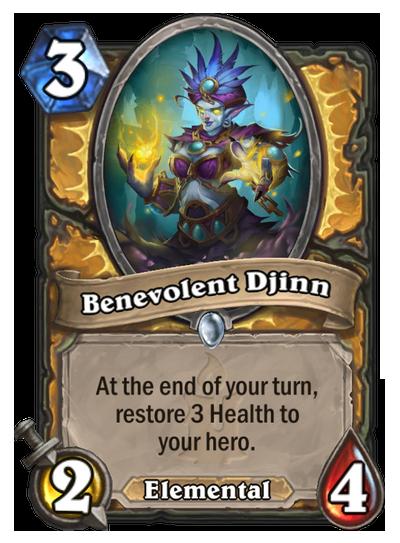 benevolent-djinn
