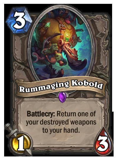rummaging-kobold