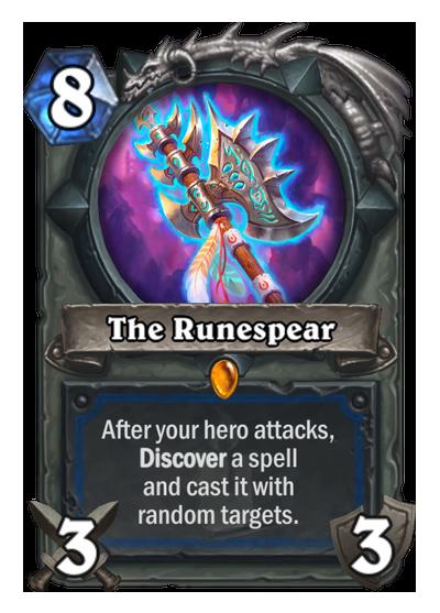 the-runespear