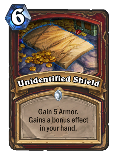 unidentified-shield
