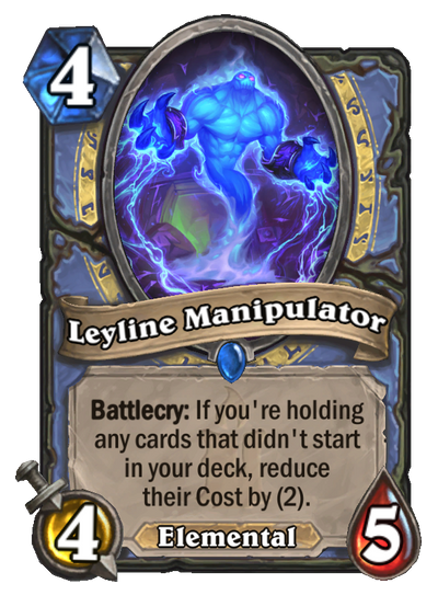leyline-manipulator