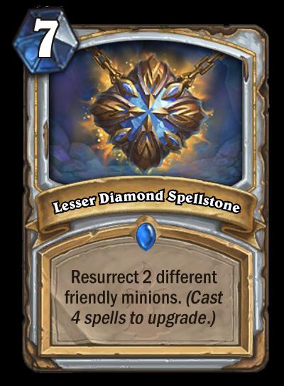 lesser-diamond-spellstone