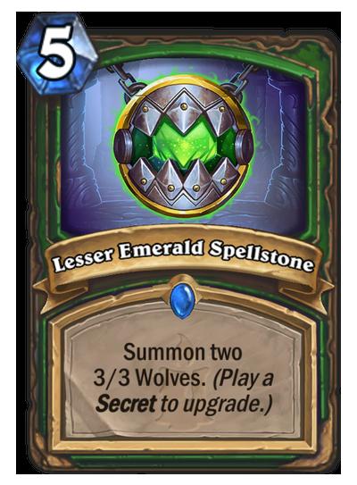 lesser-emerald-spellstone