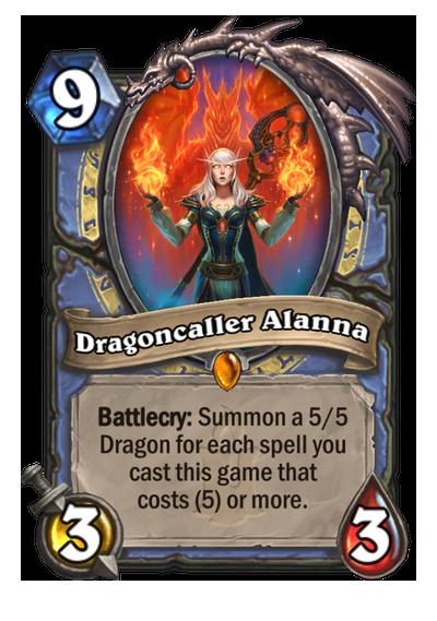 dragoncaller-alanna