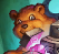Brawlin_Everyday's avatar