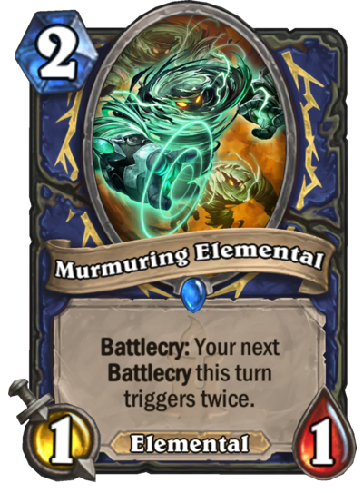 murmuring-elemental