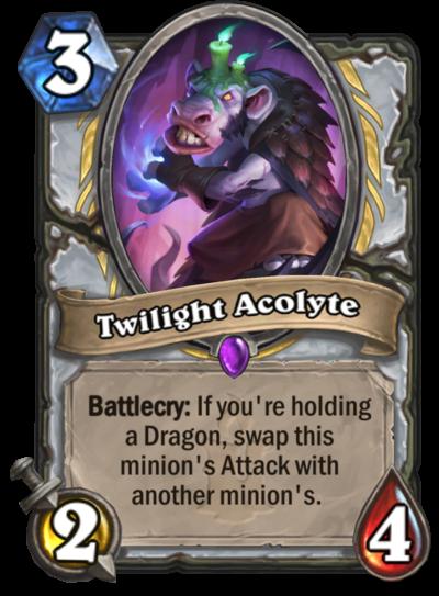 twilight-acolyte
