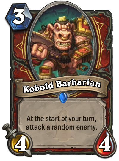 kobold-barbarian