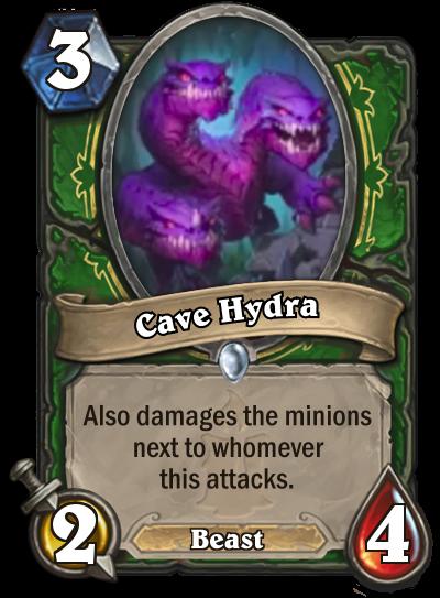 cave-hydra