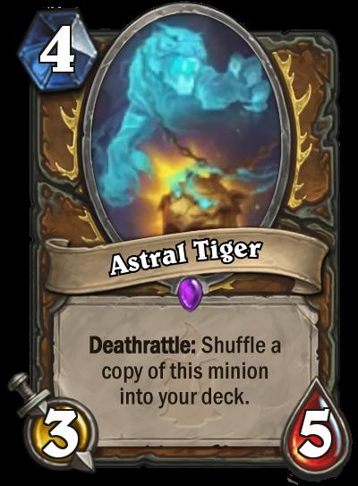 astral-tiger