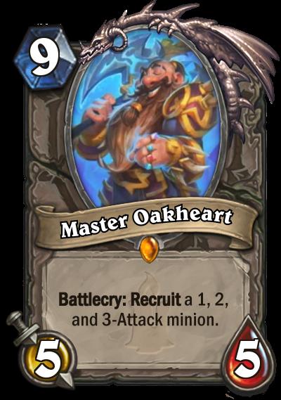 master-oakheart