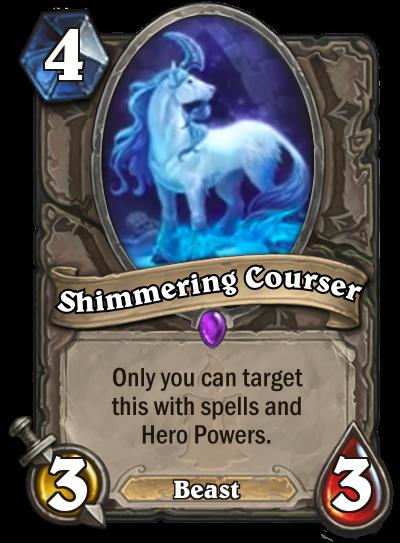 shimmering-courser