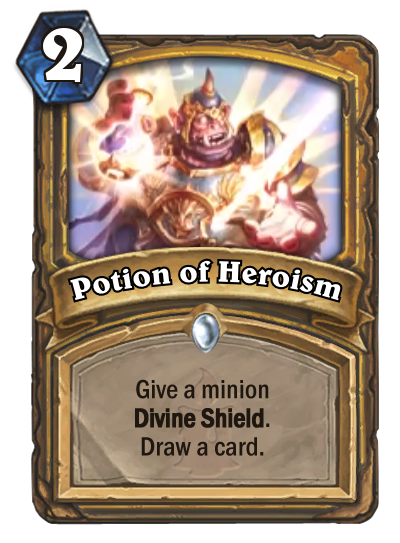 potion-of-heroism