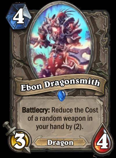ebon-dragonsmith