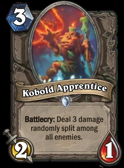 kobold-apprentice