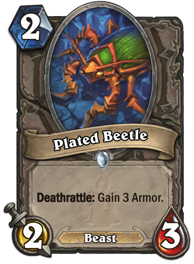 plated-beetle