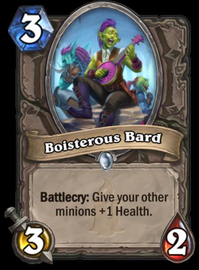 boisterous-bard