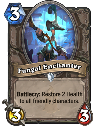 fungal-enchanter