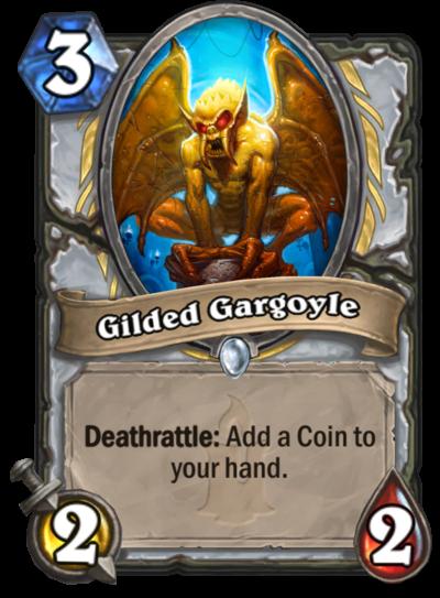 gilded-gargoyle