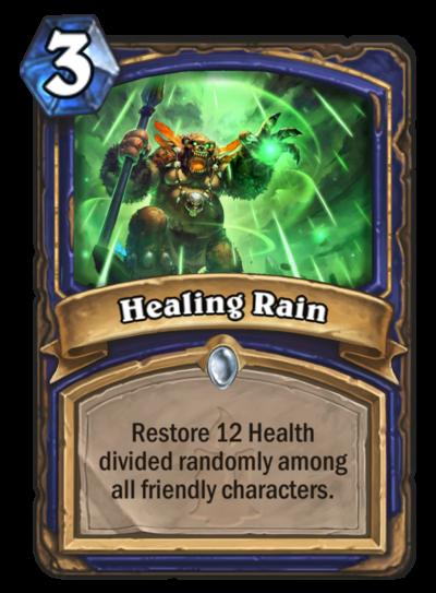 healing-rain