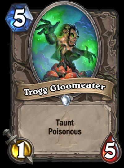trogg-gloomeater