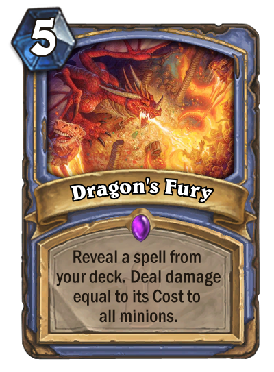 dragons-fury