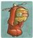 salamezin's avatar