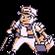 dalopi's avatar