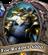 jimray3's avatar