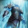 szabozalan's avatar