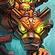 MechBearCat's avatar