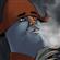 PirateWeasel's avatar
