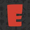 Errolek's avatar