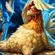 ryot00's avatar