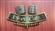 KorbenDaIIas's avatar