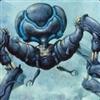 Zumwanna's avatar