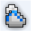 BatJJ's avatar