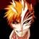 KriticalChaos's avatar