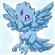 Ravebow's avatar